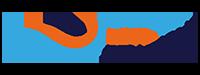 Water Loss Solutions Logo